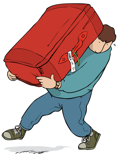 suitcase-clipart-heavy-1
