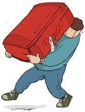 suitcase-clipart-heavy-1